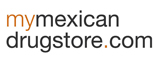 MyMexicanDrugstore