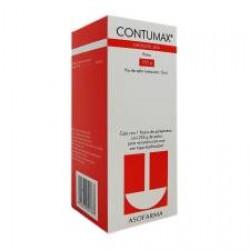 Contumax Polyethylenegly Pvo. 255 g