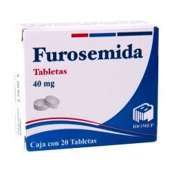 Lasix furosemide generic 40 mg 20 tabs