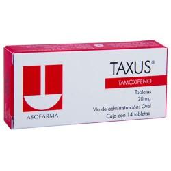 Nolvadex generic 20 mg 14 tabs Tamoxifen