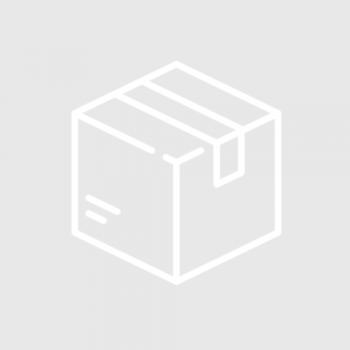 Finasteride proscar generic 5mg 30 tabs